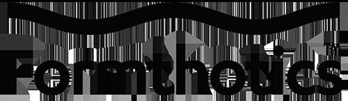 logo-formthotics